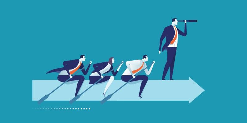Fundamentals of LeadershipSuccess