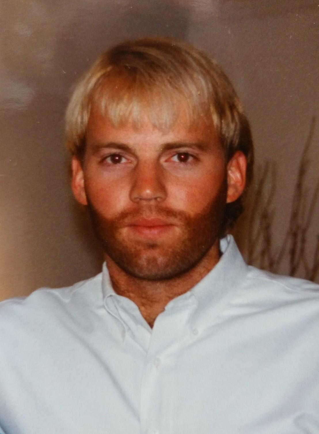 Terry Beckstrom